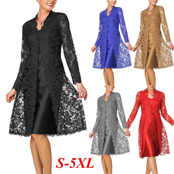Dresses, Shorts, Lace, Formal Dress