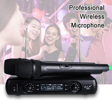 professionalmicrophoneparty, Microphone, microphonesystem, Dj