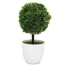 Mini, Plants, artificialplant, Home Decor