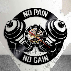 on, motivation, pain, for