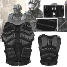 integralfinvest, tacticalvest, Combat, bulletproofvest
