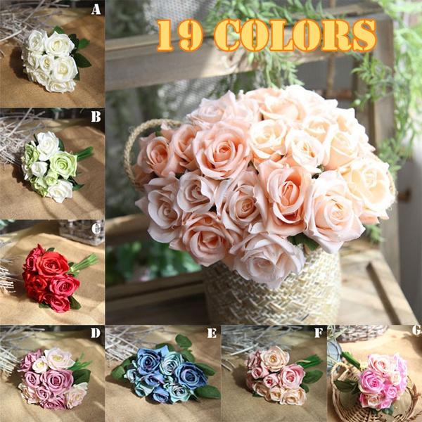 decoration, Flowers, Home Decor, Bouquet