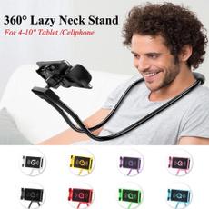 necklace holder, phone holder, Tablets, hangingholder