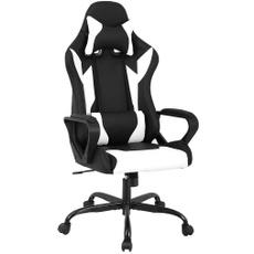 swivel, gamingchair, Office, ergonomicchair