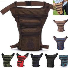 mensdroplegbag, Fashion Accessory, Fashion, shoulderbagsformen