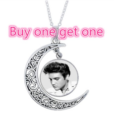 Chain Necklace, Necklaces Pendants, Jewelry, Chain
