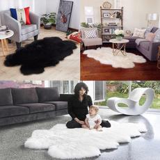 Home Decor, area rug, Rugs, decoration