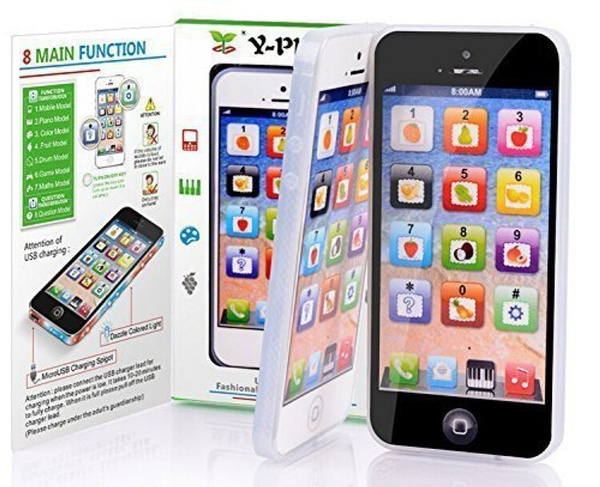 Learning & Education, Toy, usb, musicphone