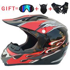 Helmet, Sport, Cycle Helmet, Goggles