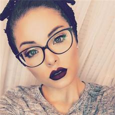 eyewearaccessorie, retro glasses, eye, glasses frames for women