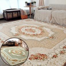 thecarpet, Sofas, Home, Rose