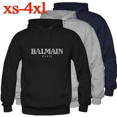 Fashion, mensfashionhoodie, pullover hoodie, Classics