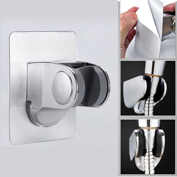 bathroomgadget, Bathroom, Bathroom Accessories, polished