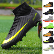 outdoorsoccershoe, Sneakers, Outdoor, soccer shoes