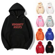 Funny, School, Fashion, Sweatshirts