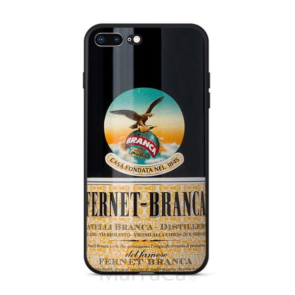 cover iphone 6s silicone cibo