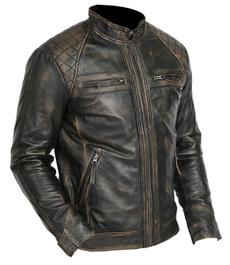 blackleatherjacket, motorcyclejacket, Fashion, motorcycleleatherjacke