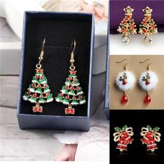 Fashion, Jewelry, gold, Dangle
