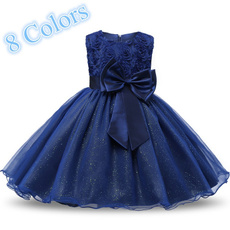 Summer, kids clothes, doll, Dress