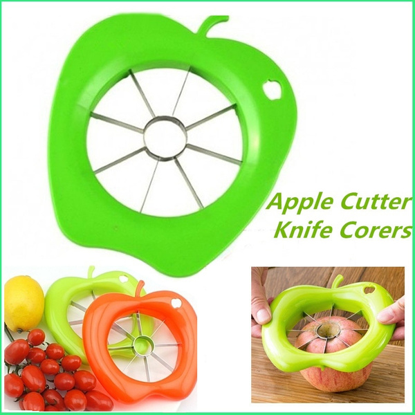 Steel, Kitchen & Dining, Apple, fruitvegetablecutter