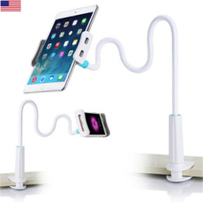 ipad, monter, supportdetéléphone, Smartphones