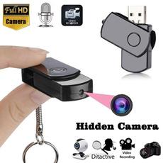 spycam, Utendørs, Spy, Mini