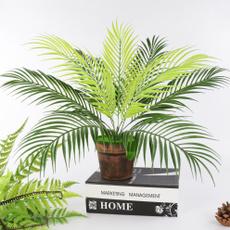 Plantas, fakeplant, artificialplant, Office