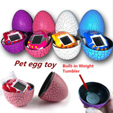 eggshell, applausegameconsole, peteggtoy, Children's Toys