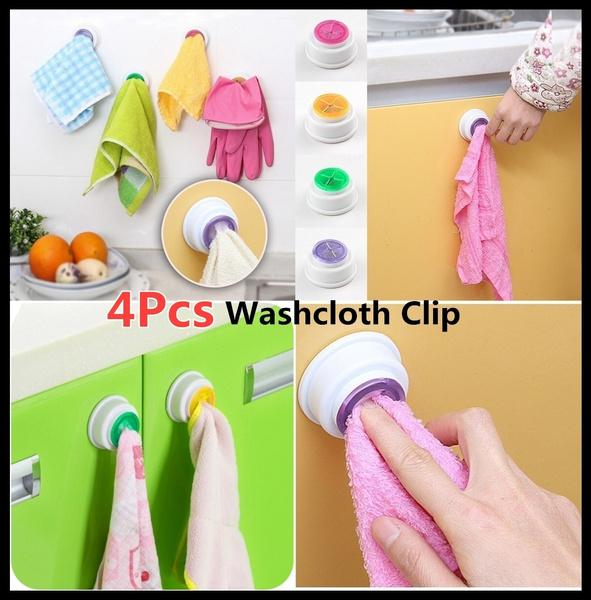washcloth, Bathroom Accessories, Towels, washclothrack