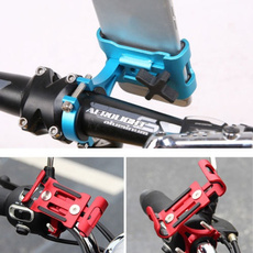 motorcycleaccessorie, Mountain, bicyclemobilebracket, Bicycle