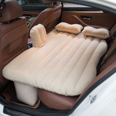 inflatablebed, backseatbed, carmattres, backseatmattres