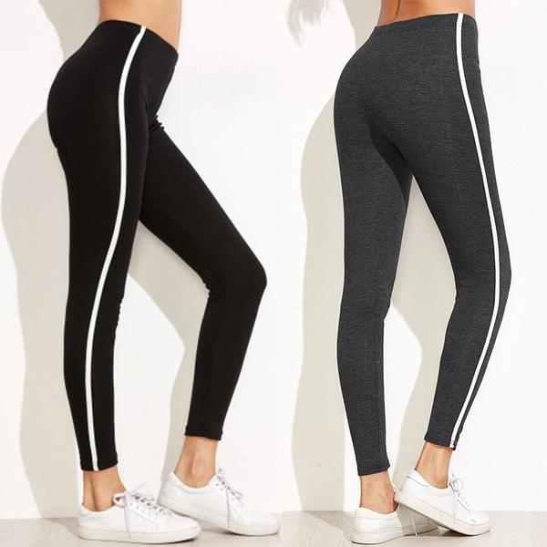 acheter populaire c4918 b58bf sexy leggings for women pants for pantalon femme leggings under wear  pantalones de mujer pants clothing yoga pants sports wear winter clothes  for ...