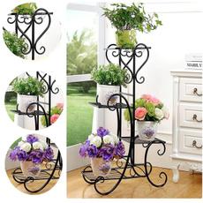 Home & Kitchen, Plants, Outdoor, Garden