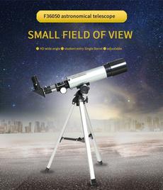 telescopetripod, camerasphoto, telescopesbinocular, Binoculars