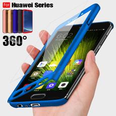 huaweipsmart2019, case, huaweip10litecase, fullcoverhuaweip30pro