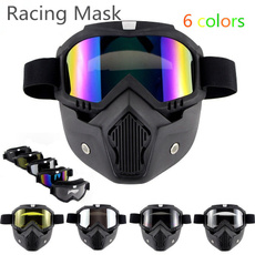 sportsgoggle, Tactical Sun Glasses, motorcyclemask, tacticalmask