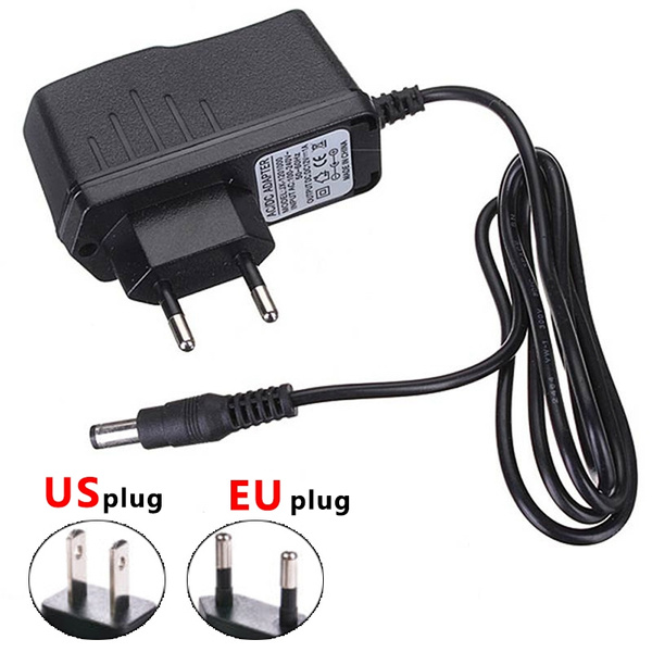 charger, led, lights, Adapter