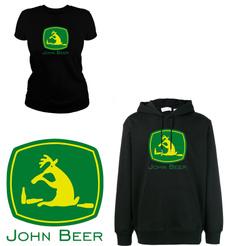 Mens T Shirt, Printed T Shirts, Christmas, black hoodie