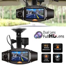 Sensors, vehiclevideocamerarecorder, gpsdvr, Gps