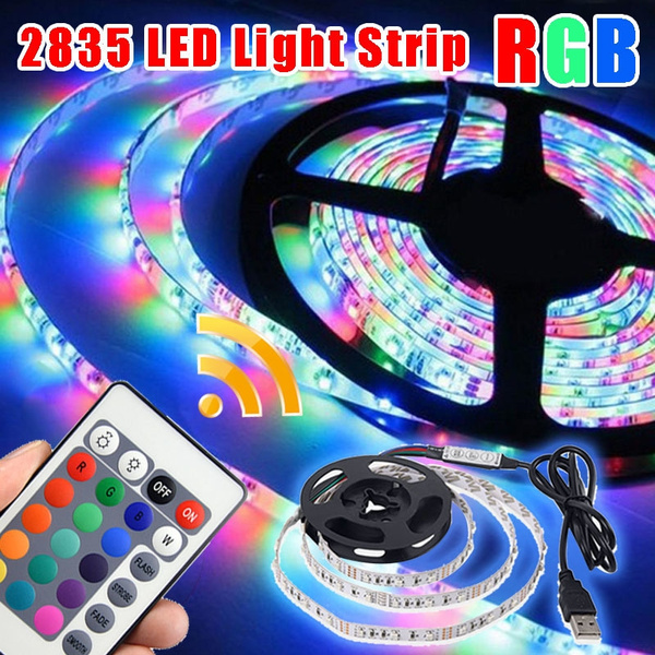 tvlight, Decor, LED Strip, led