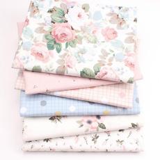 fatquartersbundl, quiltingpatchwork, Fabric, tissustessuto