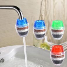 facetpurifier, Home & Kitchen, Faucets, Cartridge