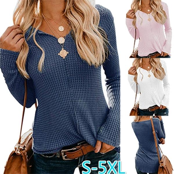 women shirt Blouse, Blouses & Shirts, Shirt, Women Blouse
