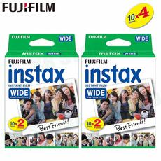 paperfuji, Film Cameras, photopaper, Photo