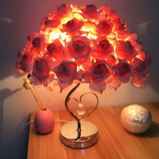 Home Decor, lightlamp, decoration, Lighting
