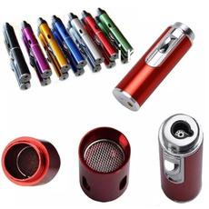 lightersampsmoking, Cigarettes, clicknvapesherbalvaporizer, Metal