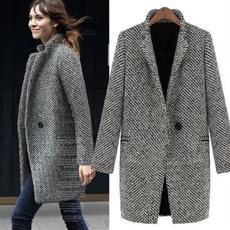wintercoatforwomen, Fashion, Winter, wool coat