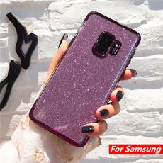 case, samsungnote9case, Fashion, samsungs9pluscase
