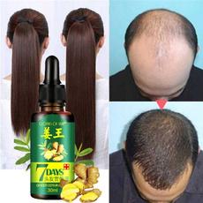 hairgrowthliquid, fasthairgrowth, unisex, essence