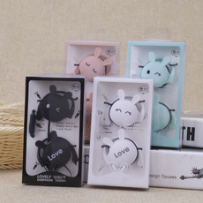 Headset, Microphone, Earphone, earhook